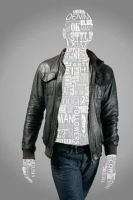 Leather Jackets - 86689 types