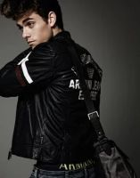 Leather Jackets - 96449 offers