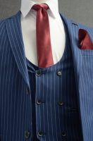 Mens Suits - 22044 types