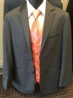 Mens Suits - 69312 opportunities