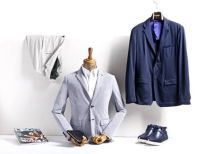 Mens Suits - 10966 types