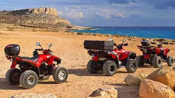 Rent A Buggy - 2983 bestsellers