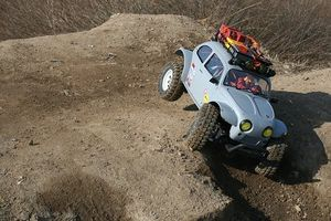 Rent A Buggy - 35746 options