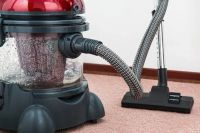 Carpet Cleaning Golders Green - 45950 customers