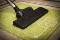 Carpet Cleaning London - 10579 news