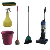 End Of Tenancy Cleaning London Prices - 50186 discounts