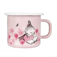 Moomin - 88391 promotions