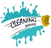 One-off Cleaning - 86904 news